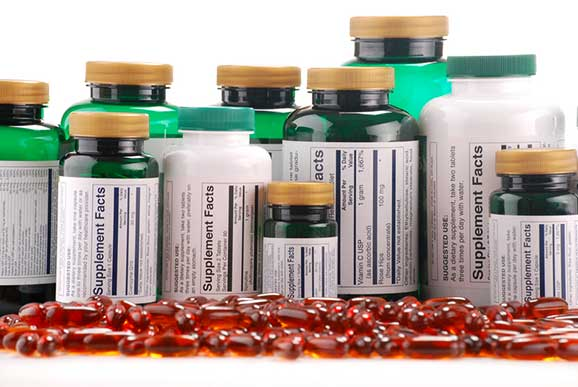 Dietary_Supplements